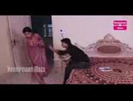 Porn at Beach Hindi hot short film Holly Aunty Maid in Village hot making scene