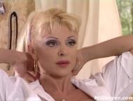 Vaginal Anal Sex Italian Milfs