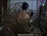 SSS: Padosan aunty ki chut ki pyaas bhujai