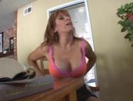 I wanna cum inside your mom